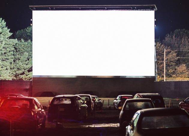 www.juicysantos.com.br - cinema drive-in no litoral plaza