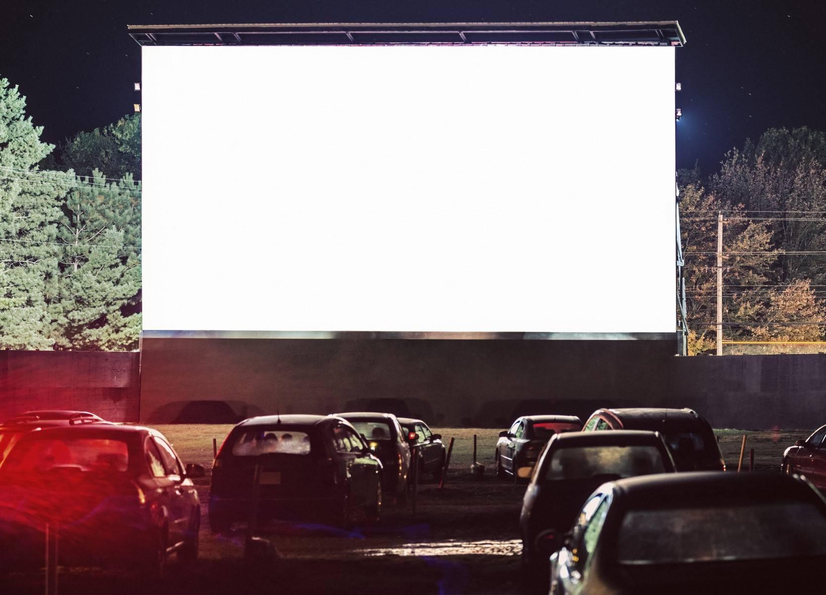 www.juicysantos.com.br - cinema drive-in no litoral plaza