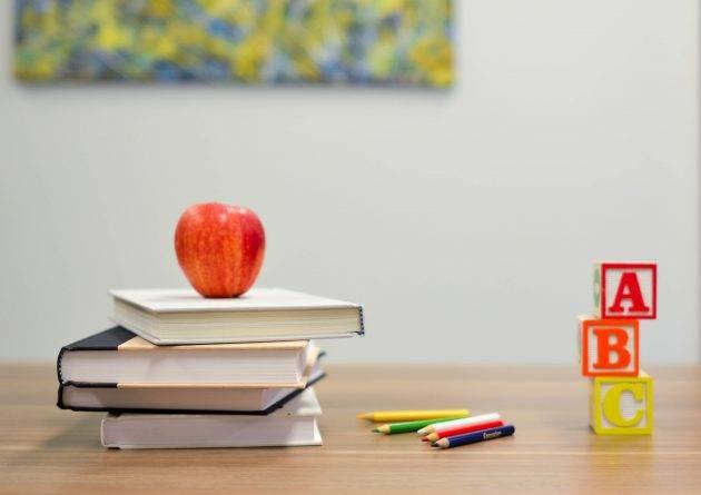 juicysantos.com.br - Desconto na mensalidade de escolas na quarentena
