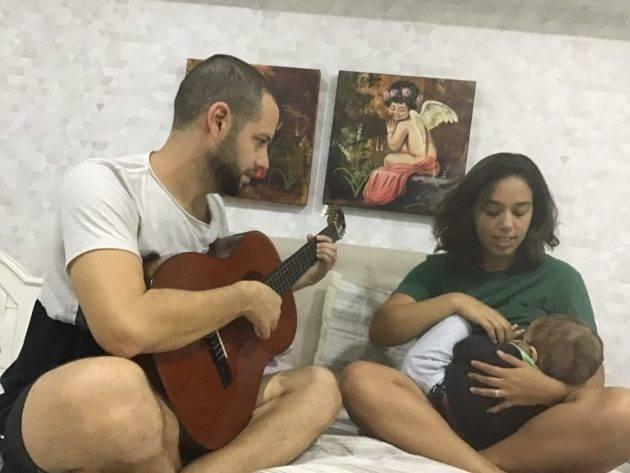www.juicysantos.com.br - aulas de música online ao vivo