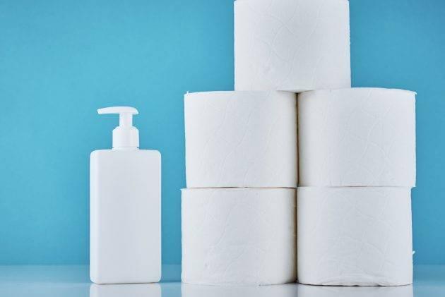 www.juicysantos.com.br - estoque de papel higiênico para o fim do mundo - crônica de leandro marçal