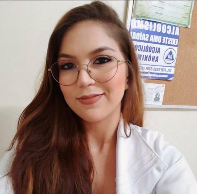 juicysantos.com.br - passatempo para pacientes da covid-19