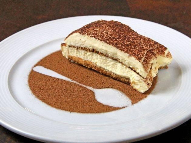 juicysantos.com.br - receita tradicional de tiramisù