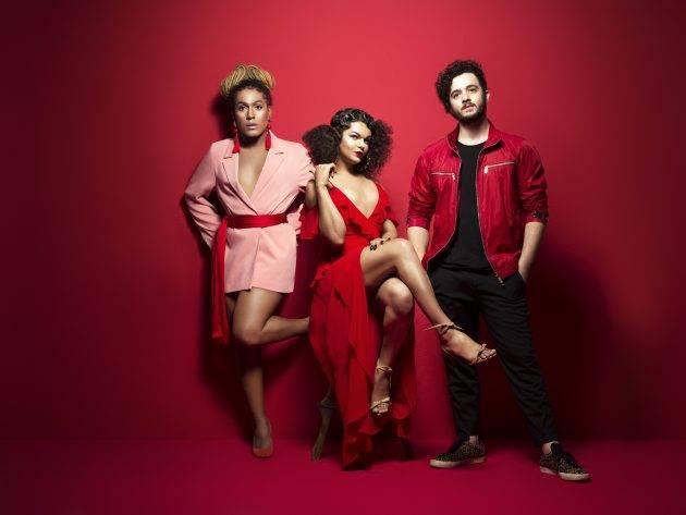 juicysantos.com.br - os shows do Sesc online dessa semana