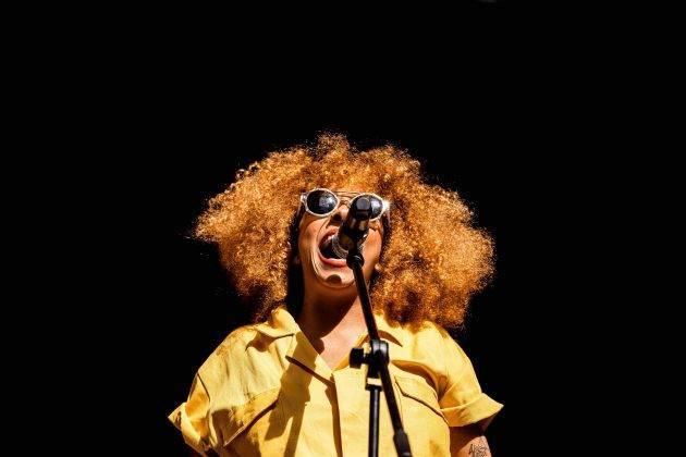 juicysantos.com.br - shows do Sesc online dessa semana