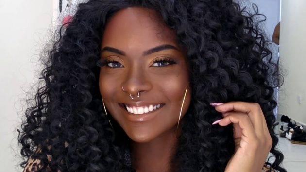 juicysantos.com.br - Influenciadores negros de Santos