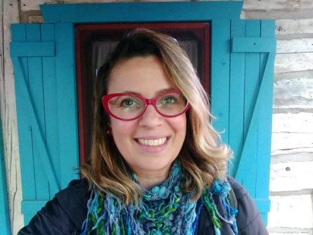juicysantos.com.br - Raquel Zandonadi