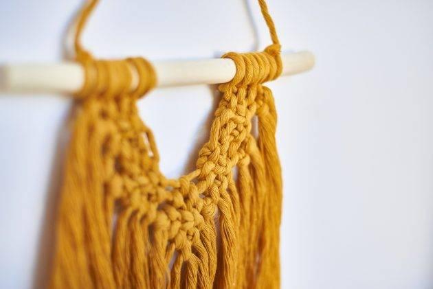 www.juicysantos.com.br - curso online de economia criativa e empreendedorismo