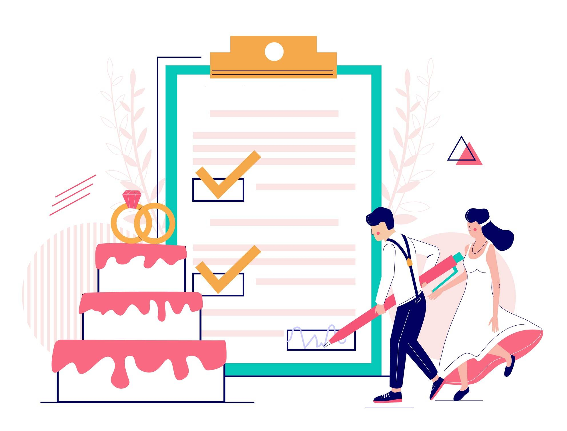 www.juicysantos.com.br - regimes de separação de bens no casamento