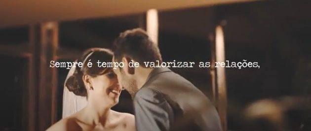 www.juicysantos.com.br - casamento na pandemia