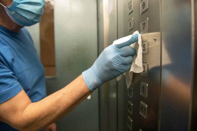 www.juicysantos.com.br - condomínio coronavírus
