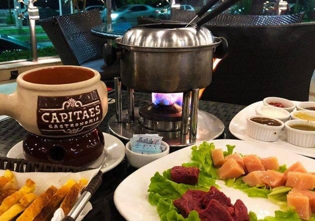 juicysantos.com.br - delivery de fondue em Santos