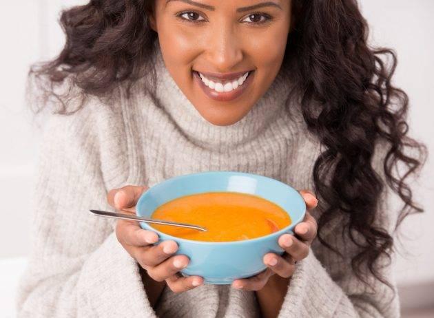 www.juicysantos.com.br - delivery de sopa em santos para esquentar sua quarentena