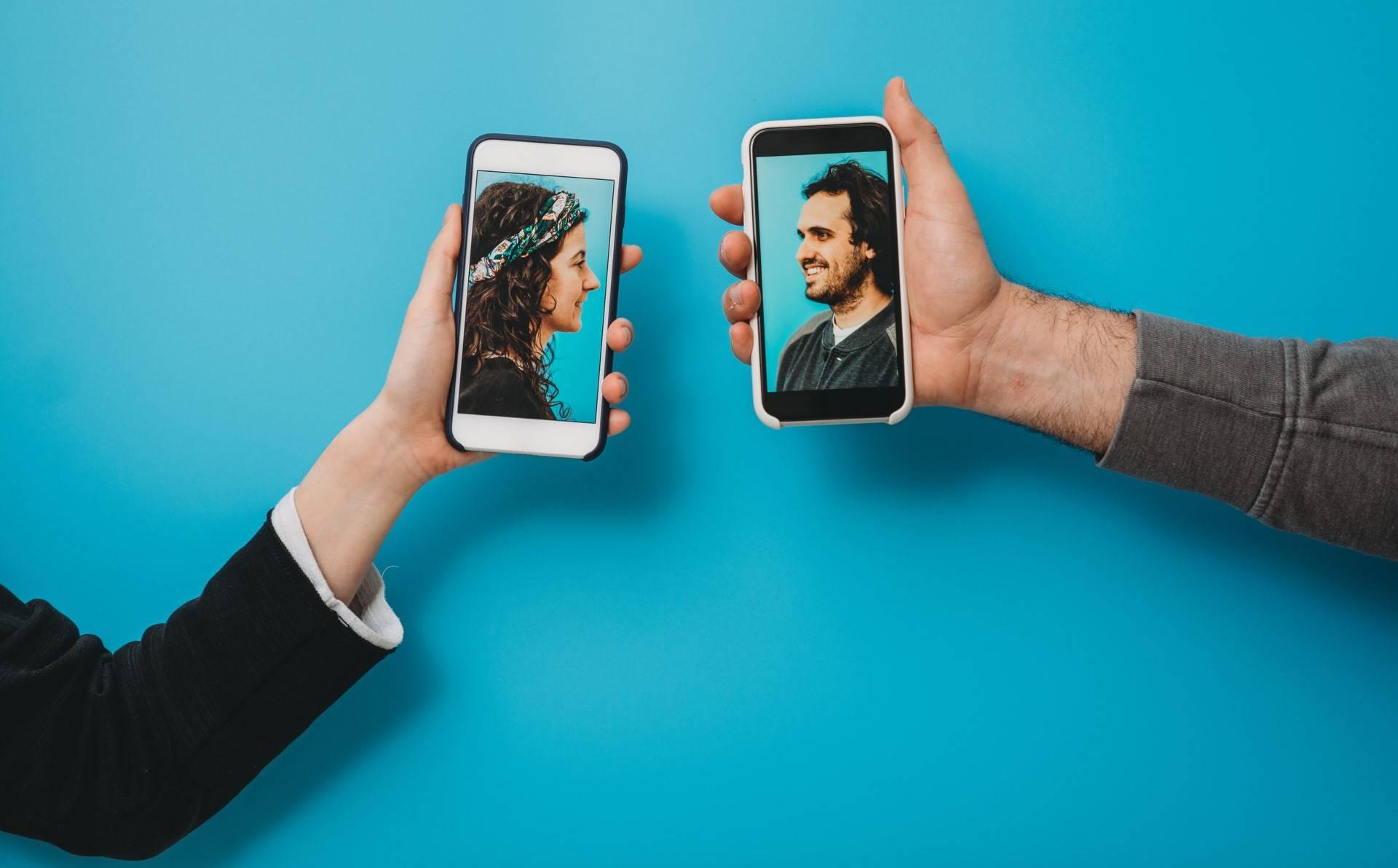 www.juicysantos.com.br - como será o dia dos namorados no isolamento social