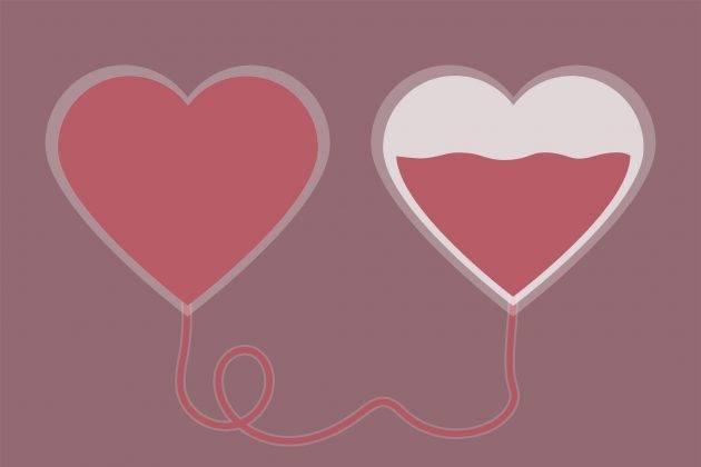 www.juicysantos.com.br - doação de sangue durante a pandemia em santos