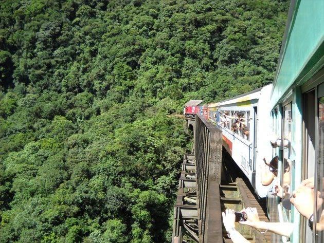 www.juicysantos.com.br - estrada de ferro dos irmãos rebouças no paraná