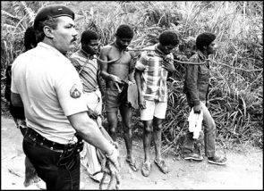 www.juicysantos.com.br - todos negros prêmio esso de jornalismo 1982