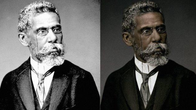 www.juicysantos.com.br - machado de assis correção histórica depois de ser embranquecido pela história