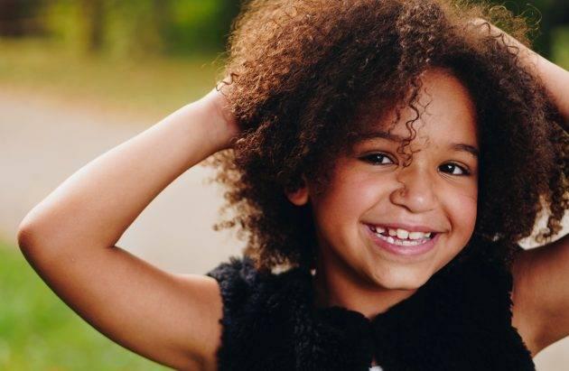www.juicysantos.com.br - conceito de letramento racial e como ensinar as crianças