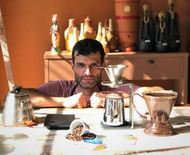 www.juicysantos.com.br - ecommerce de café - comprar café online portal café