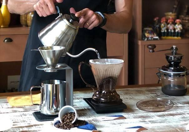 www.juicysantos.com.br - ecommerce de café - comprar café online