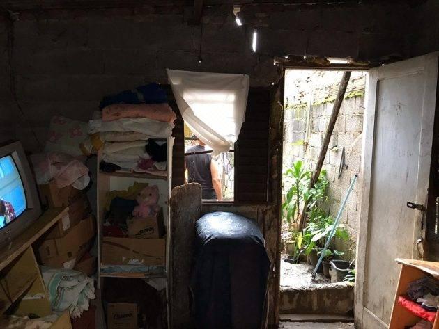 juicysantos.com.br - reformar a casa da Vó Lizete