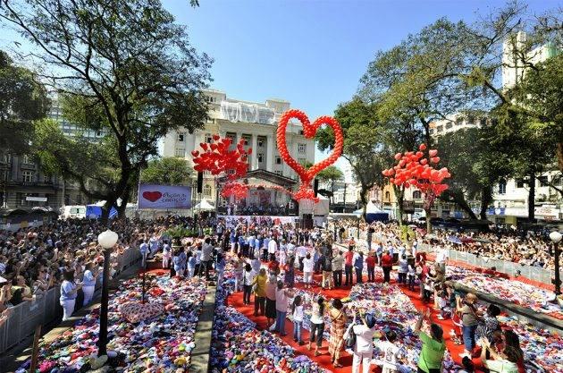 juicysantos.com.br - Ação do coração 2020