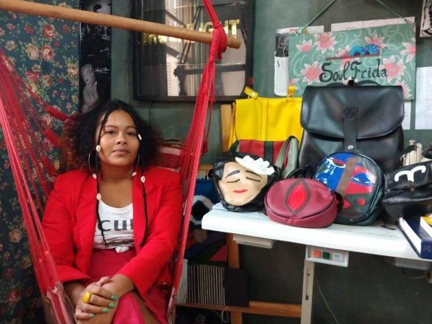 juicysantos.com.br - Empreendedores pretos de Santos