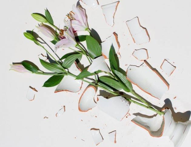www.juicysantos.com.br - violencia doméstica meu amigo bateu na esposa