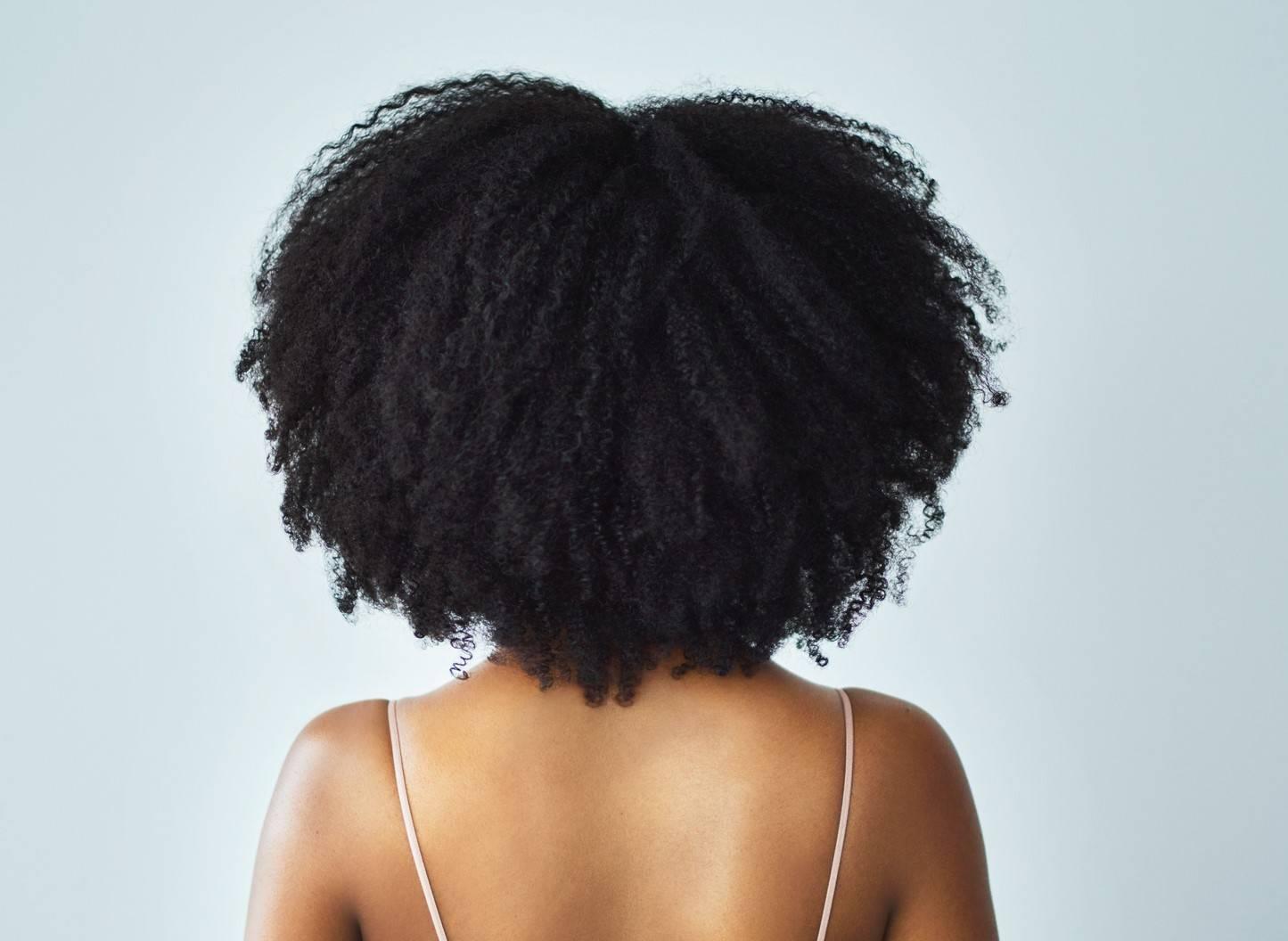 www.juicysantos.com.br - cabelos afro