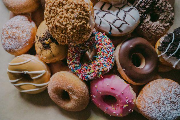 juicysantos.com.br - consumir menos açúcar