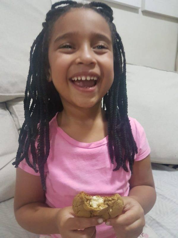 juicysantos.com.br - cookies da Bettina