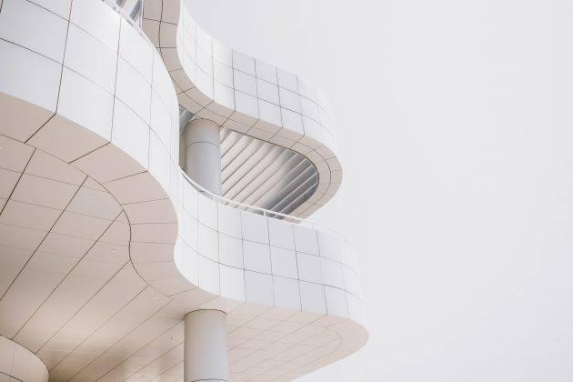 www.juicysantos.com.br - curso de arquitetura gratuito online