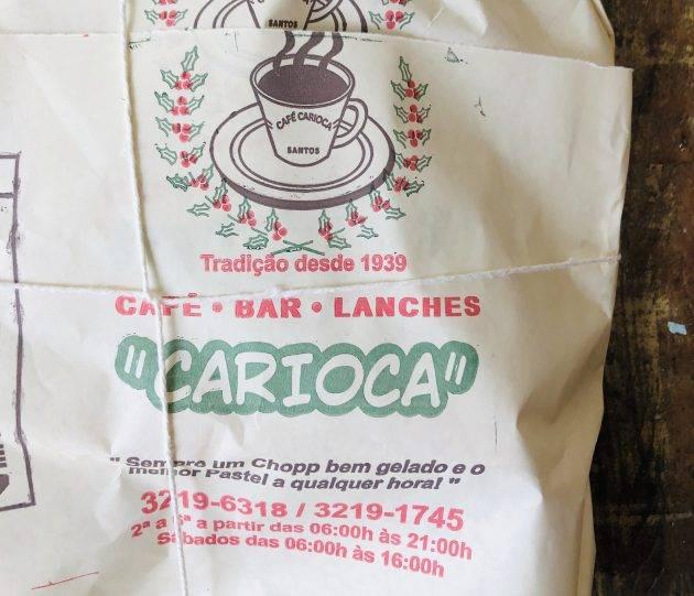 www.juicysantos.com.br - pastel do carioca delivery em santos sp