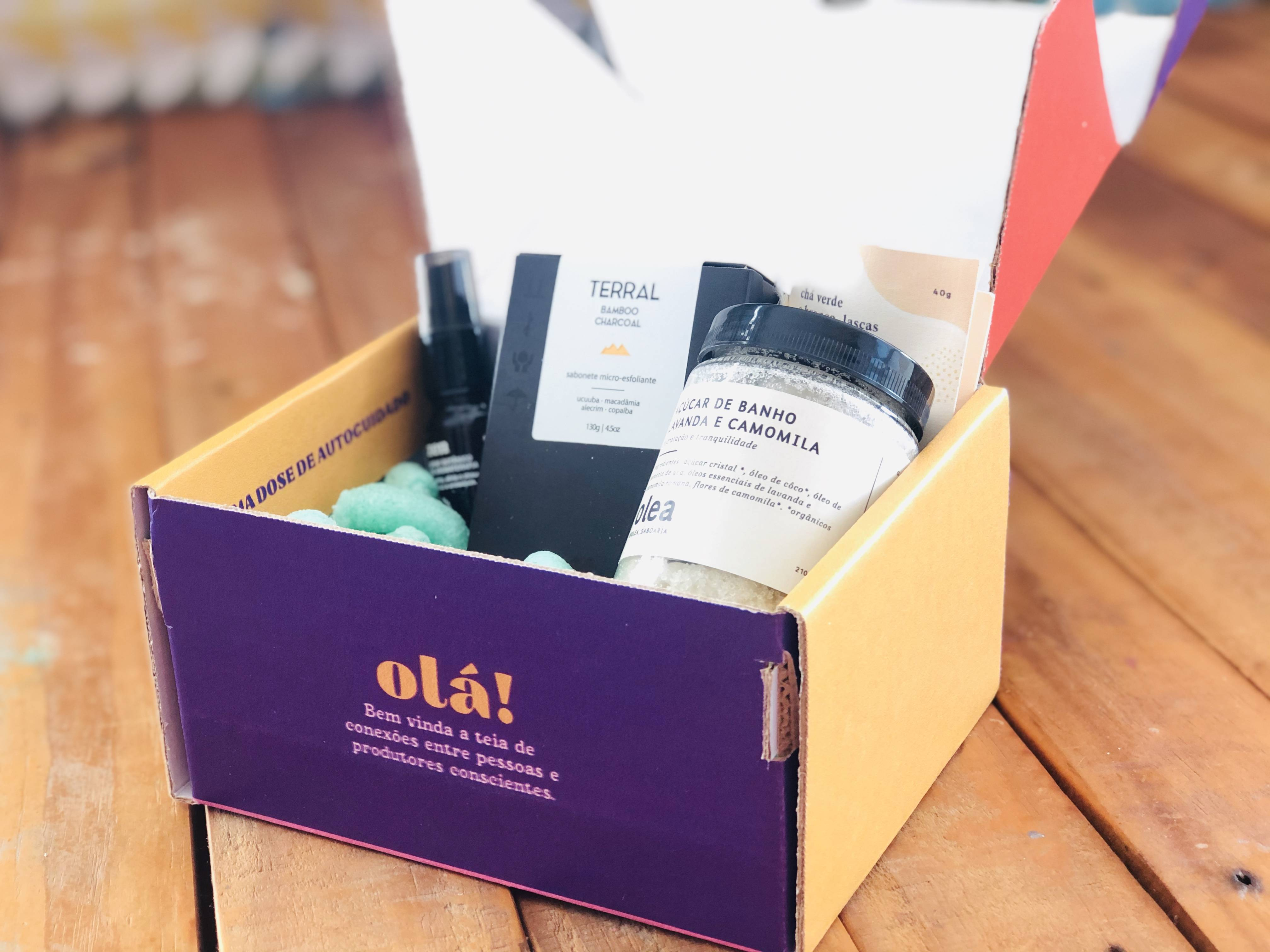 www.juicysantos.com.br - difusa box de autocuidado com produtos sustentáveis e naturais