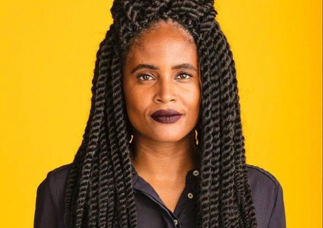 www.juicysantos.com.br - autores negros djamila ribeiro