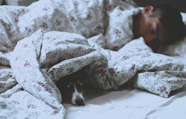 juicysantos.com.br - dormir bem em tempos de pandemia