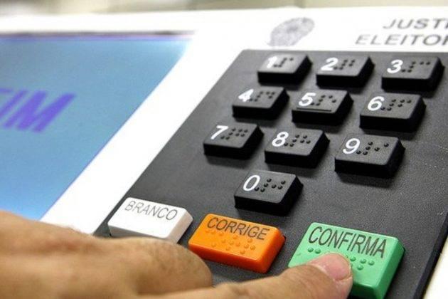 juicysantos.com.br - eleições 2020