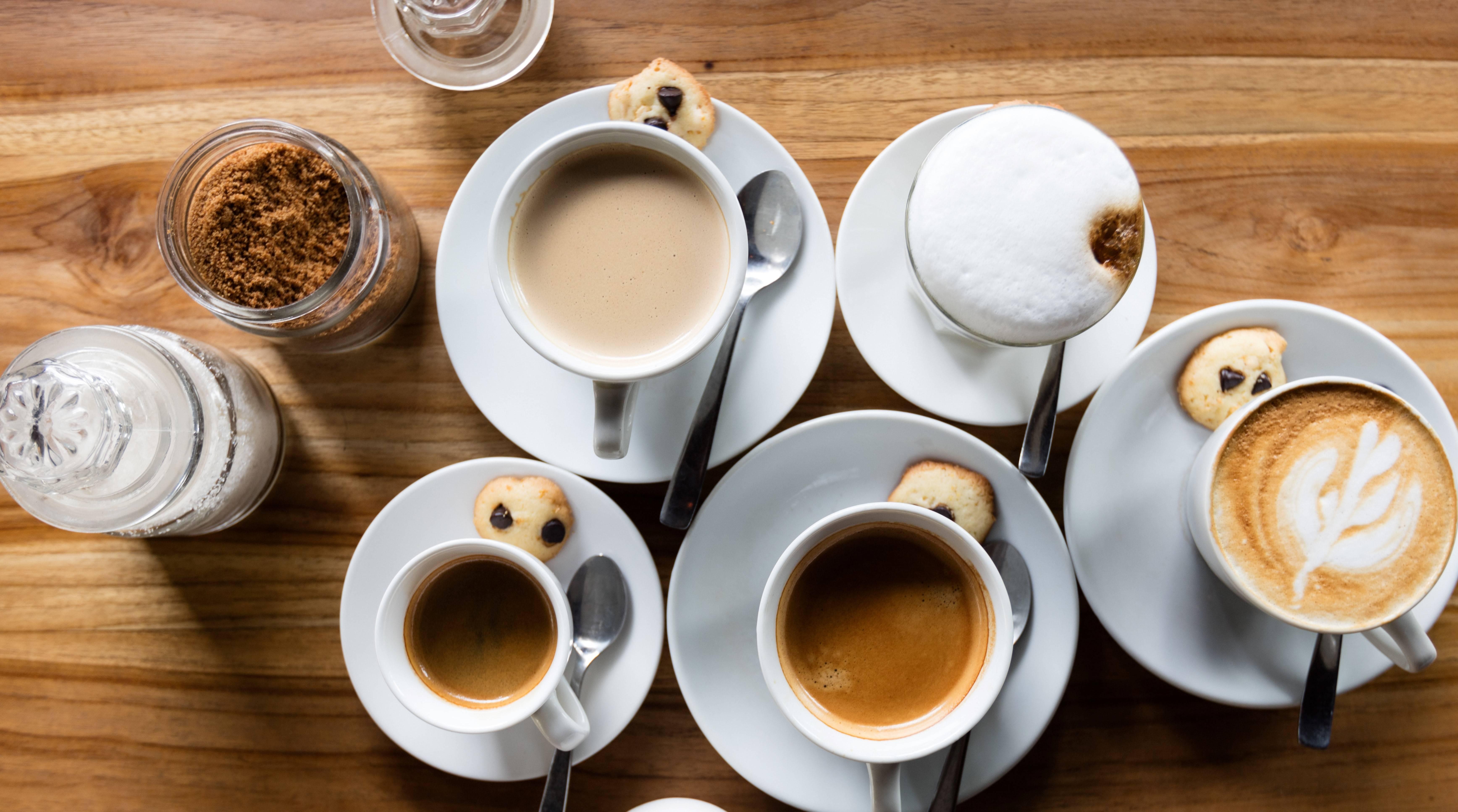 www.juicysantos.com.br - guia do café em santos sp