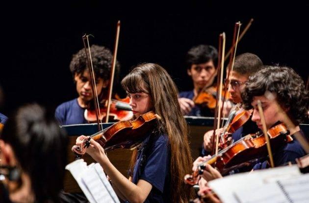 juicysantos.com.br - live da Ação do Coração