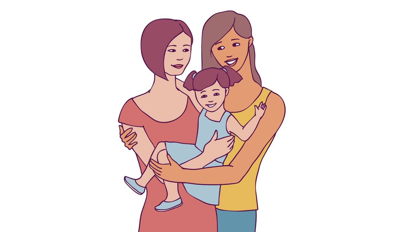www.juicysantos.com.br - mãe trans