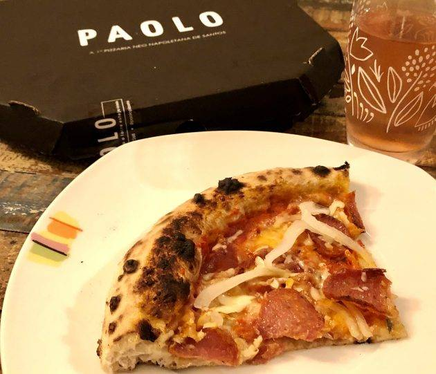 www.juicysantos.com.br - melhores opções de pizza de santos