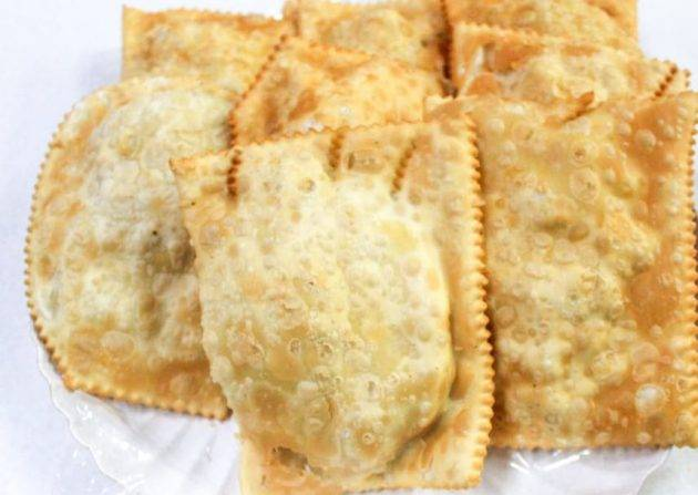 www.juicysantos.com.br - delivery de pastel em santos