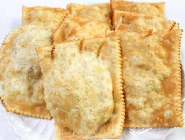 www.juicysantos.com.br - pastel do carioca delivery em santos