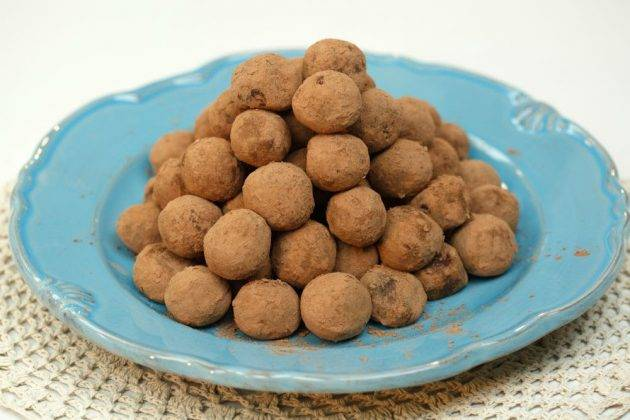 juicysantos.com.br - receitas com chocolate