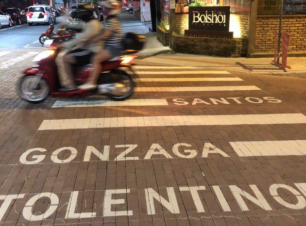 www.juicysantos.com.br - tolentino filgueiras rua gastronômica de santos