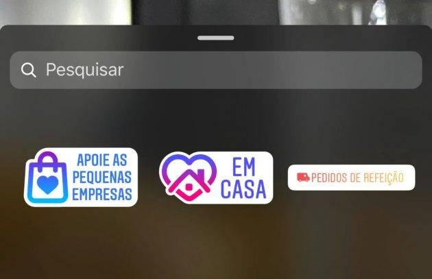 www.juicysantos.com.br - como ajudar pequenos restaurantes de santos durante a pandemia