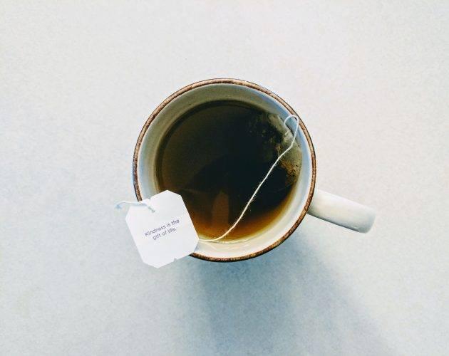 juicysantos.com.br - tudo sobre chá