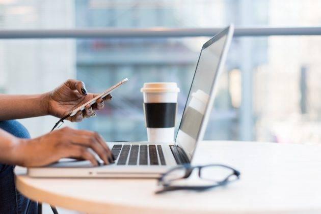 juicysantos.com.br - Crise da covid e as empreendedoras negras