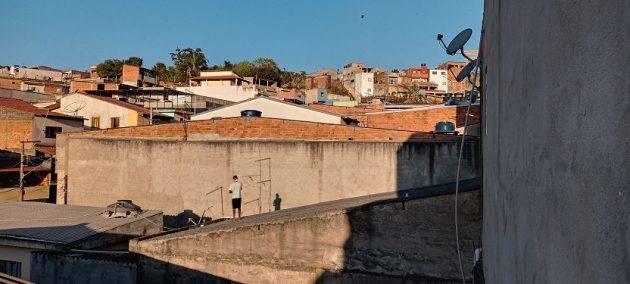 juicysantos.com.br - Festival Internacional de Curtas de SPonline